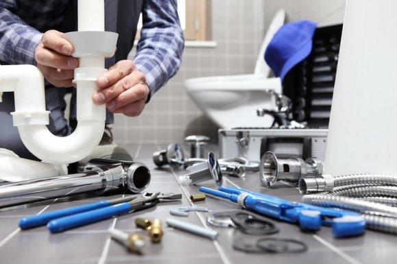 Plombier professionnel pour le débouchage de canalisation Valras-Plage