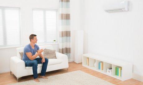 Installateur professionnel de système de climatisation multi-split Valras-Plage