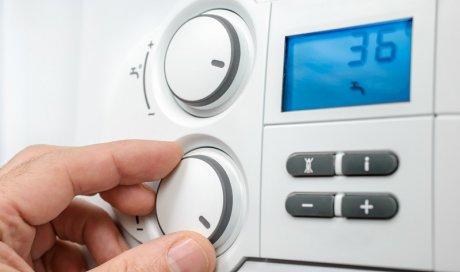 Entreprise de plomberie et chauffage Valras-Plage
