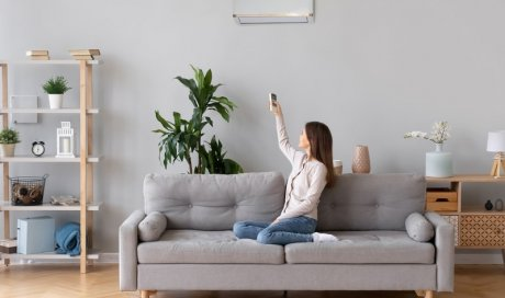 Installateur de système de climatisation Valras-Plage